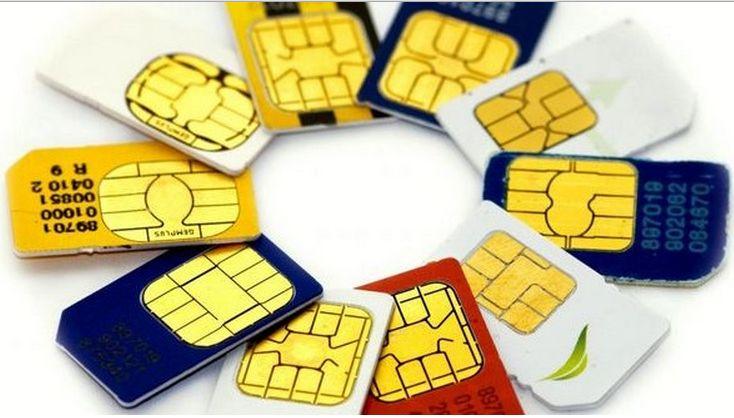 Come cambiare operatore telefonico Tim, Wind, 3 Italia, Vodafone ...