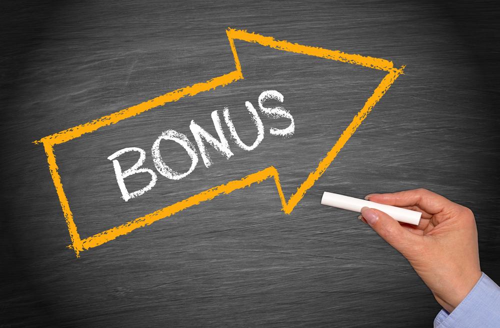 Bonus mobili come calcolare detrazioni e agevolazioni for Bonus mobili 2016