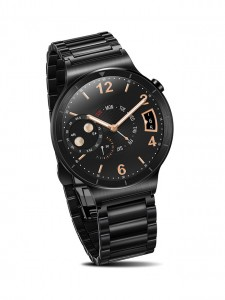 Huawei Watch Active