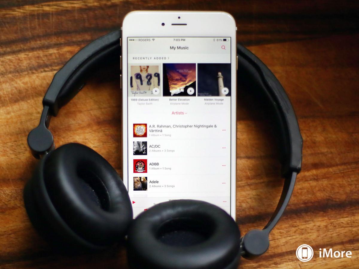 Come Scaricare Musica Su Iphone Da Pc Gratis