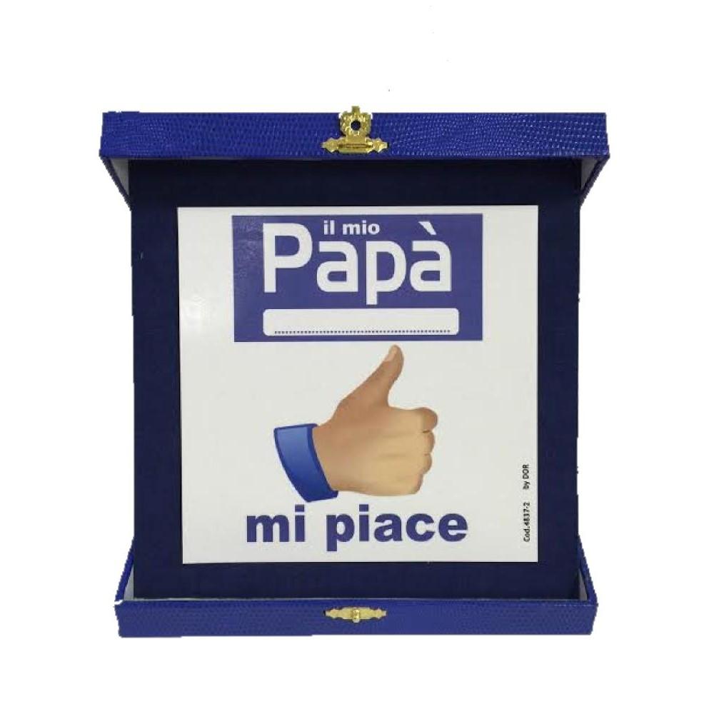 Festa Del Papà Cartoline E Frasi Divertenti Immagini E Foto