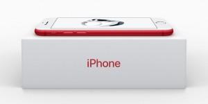 iphone 7 rosso 02