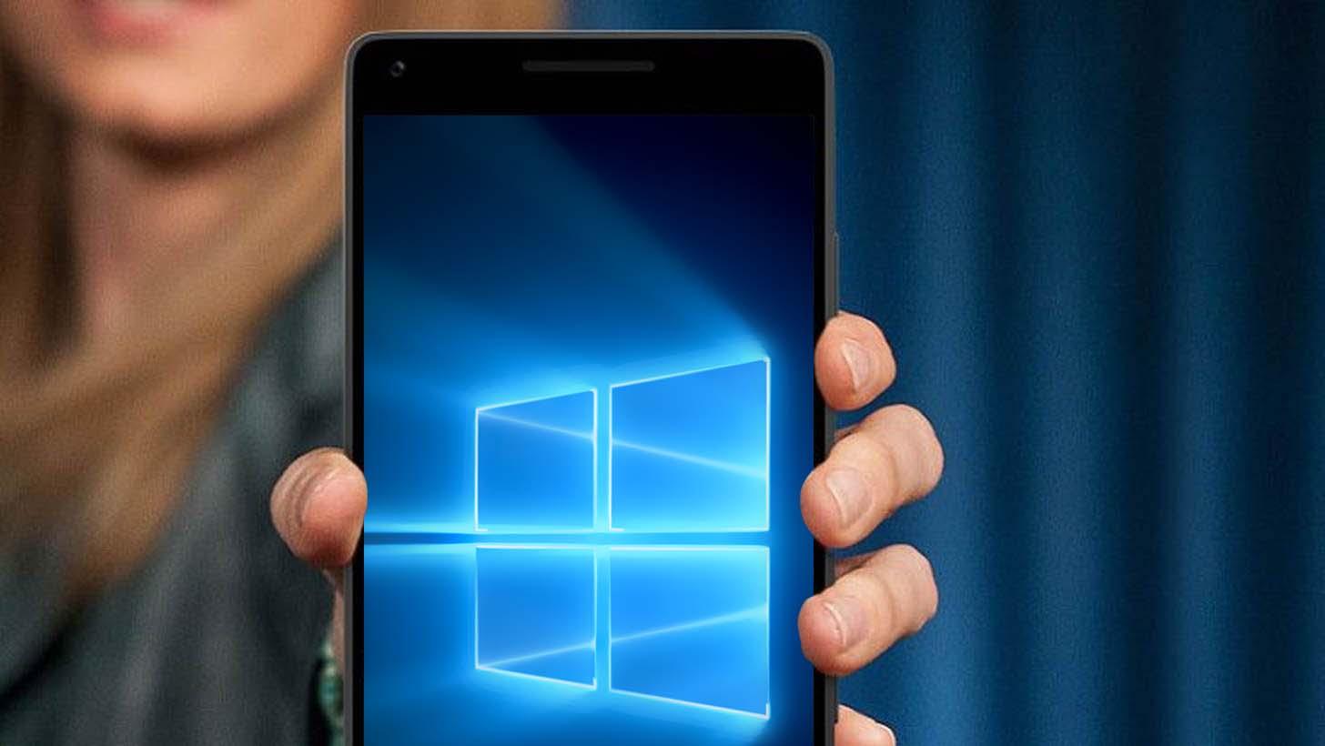 Localizzare cellulare windows phone