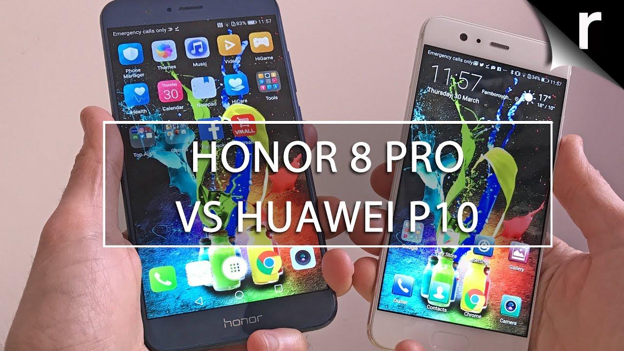 Con Honor 8 Pro si va in vacanza (gratis)
