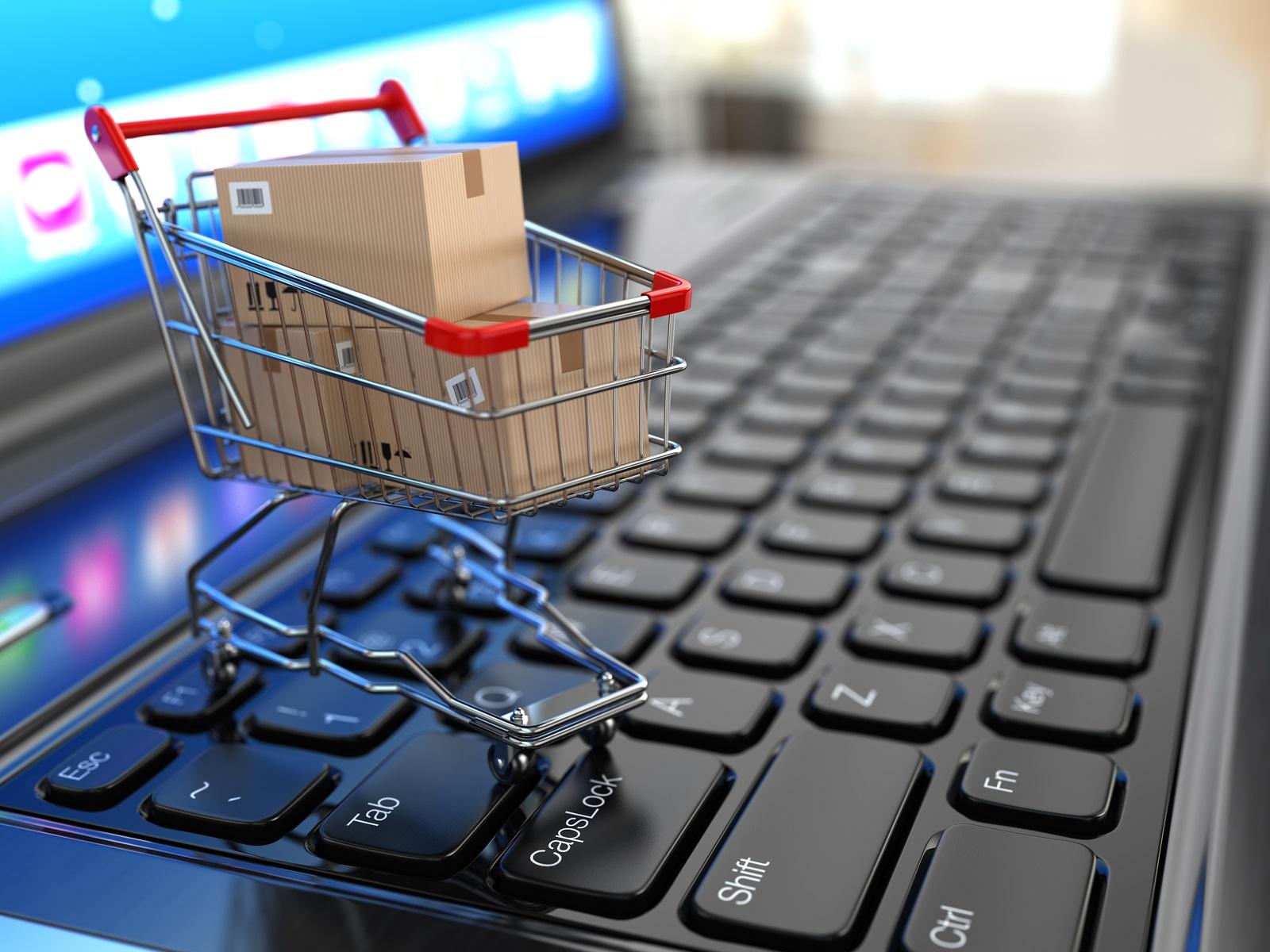 65973f512d6f81 L 87% degli italiani che navigano in rete dichiara di fare acquisti online.  Tuttavia il ruolo del negozio fisico rimane decisivo.