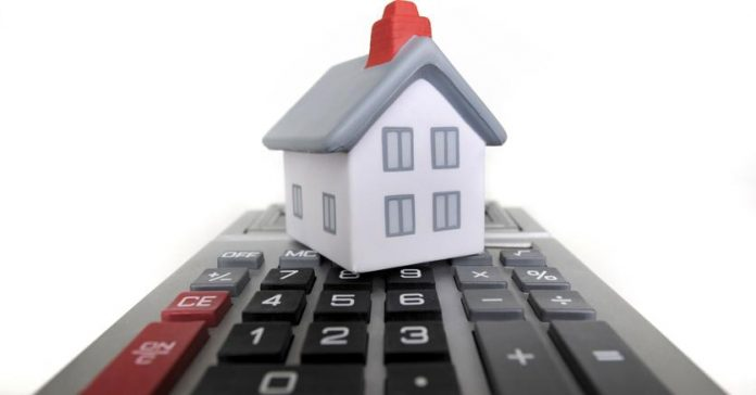 Imu e tasi 2017 chi paga cosa cambia calcolo e detrazioni per abitazione principale seconda - Detrazioni per ristrutturazione seconda casa ...