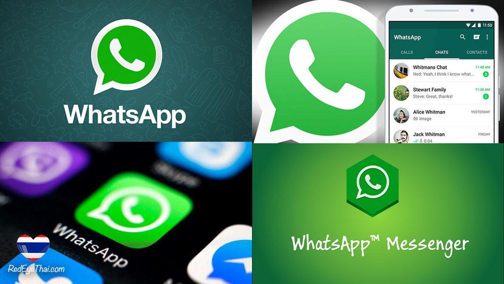 Dal 30 giugno WhatsApp non supporterà più questi smartphone