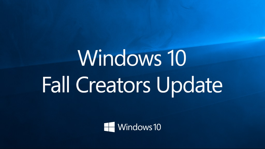 Windows 10 ora parla anche con iPhone