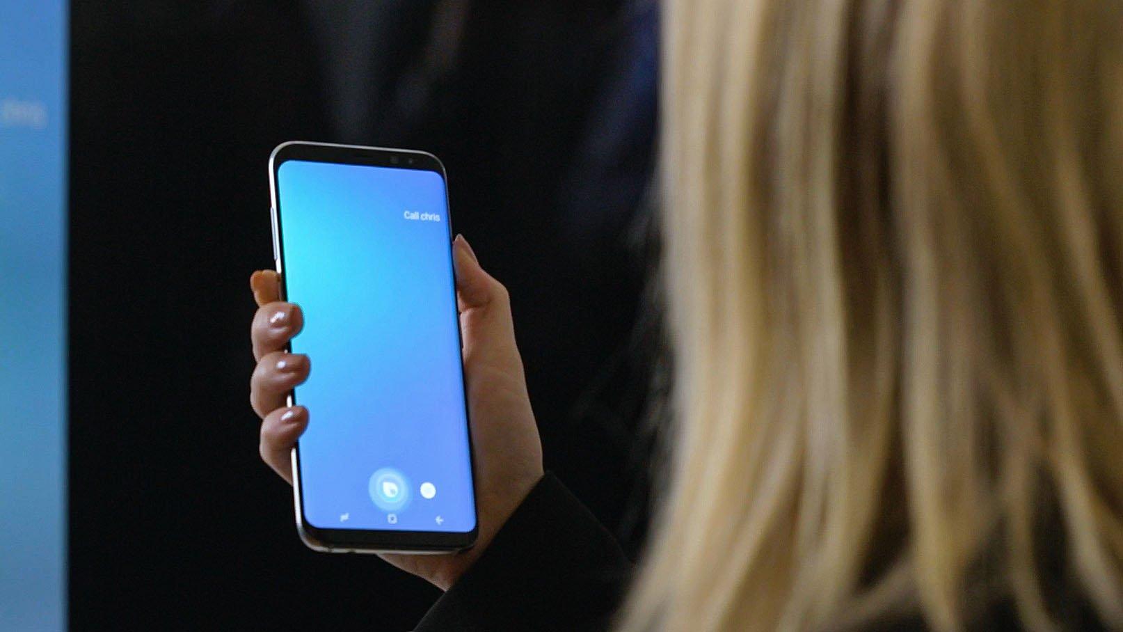 Samsung, ritorna il Galaxy Note 7 dopo il problemi alla batteria
