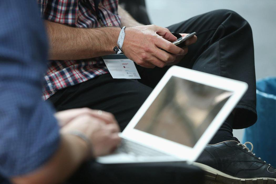 WiFi.Italia.it prima rete nazionale free