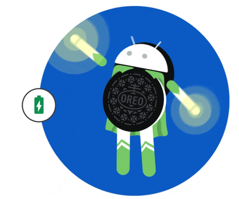 Android 8.0 Oreo: problemi di connessione dati per un bug