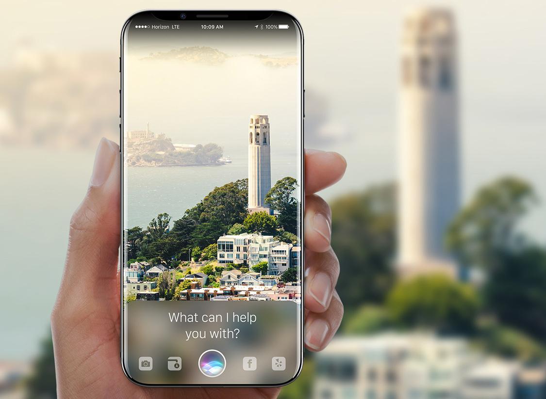 Apple, svelato il nome del nuovo iPhone: si chiamerà
