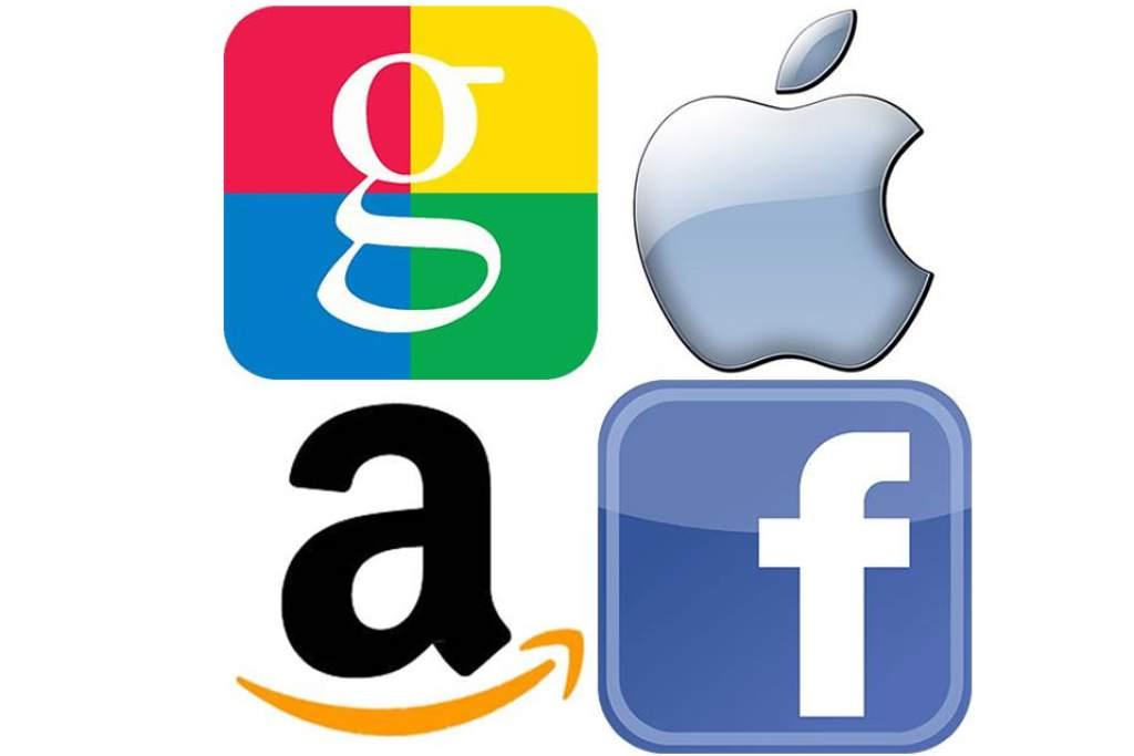 Ue prepara web tax per i giganti del web