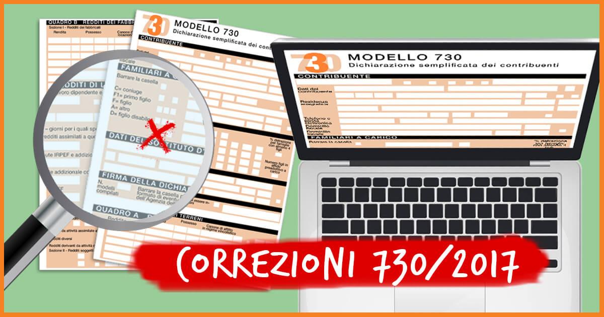 Scadenza invio 730 2017 for Scadenza redditi 2017