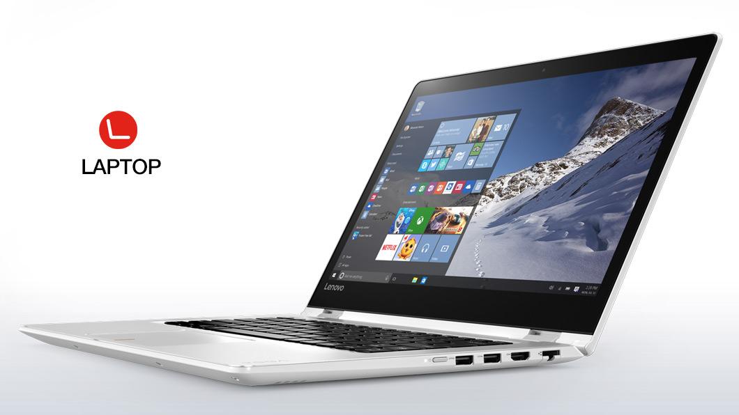 Surface Pro LTE posticipato alla prossima Primavera?