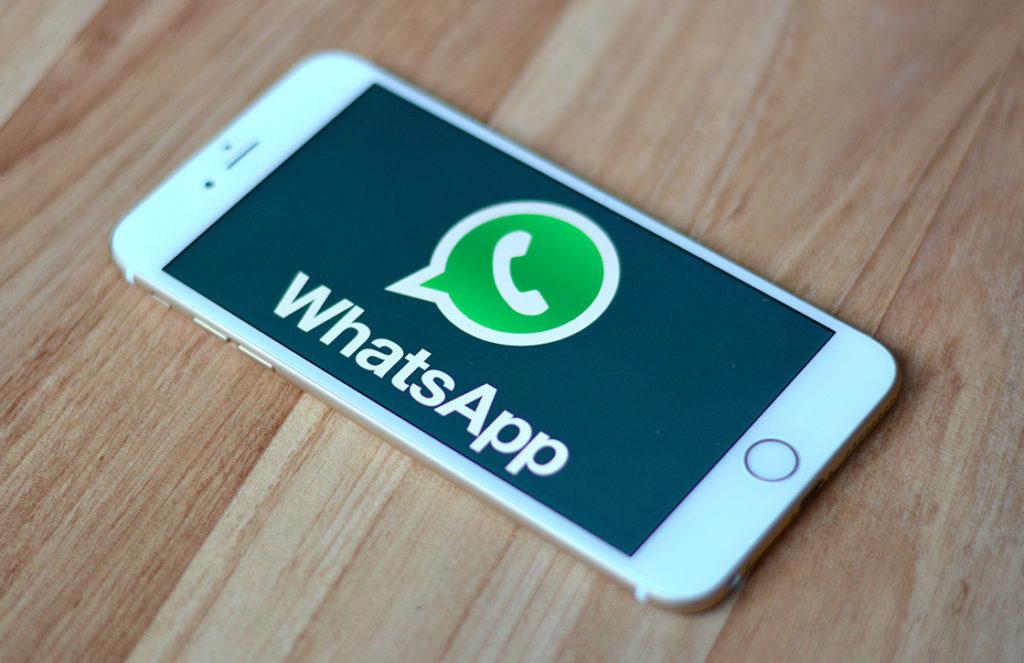 spiare whatsapp con cerberus