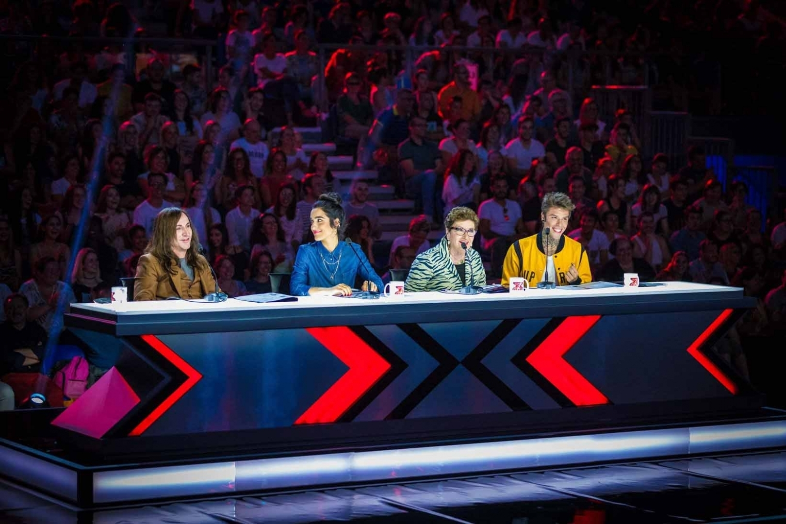 X Factor 2017: paura per Lorenzo Bonamano, vittima di un incidente stradale