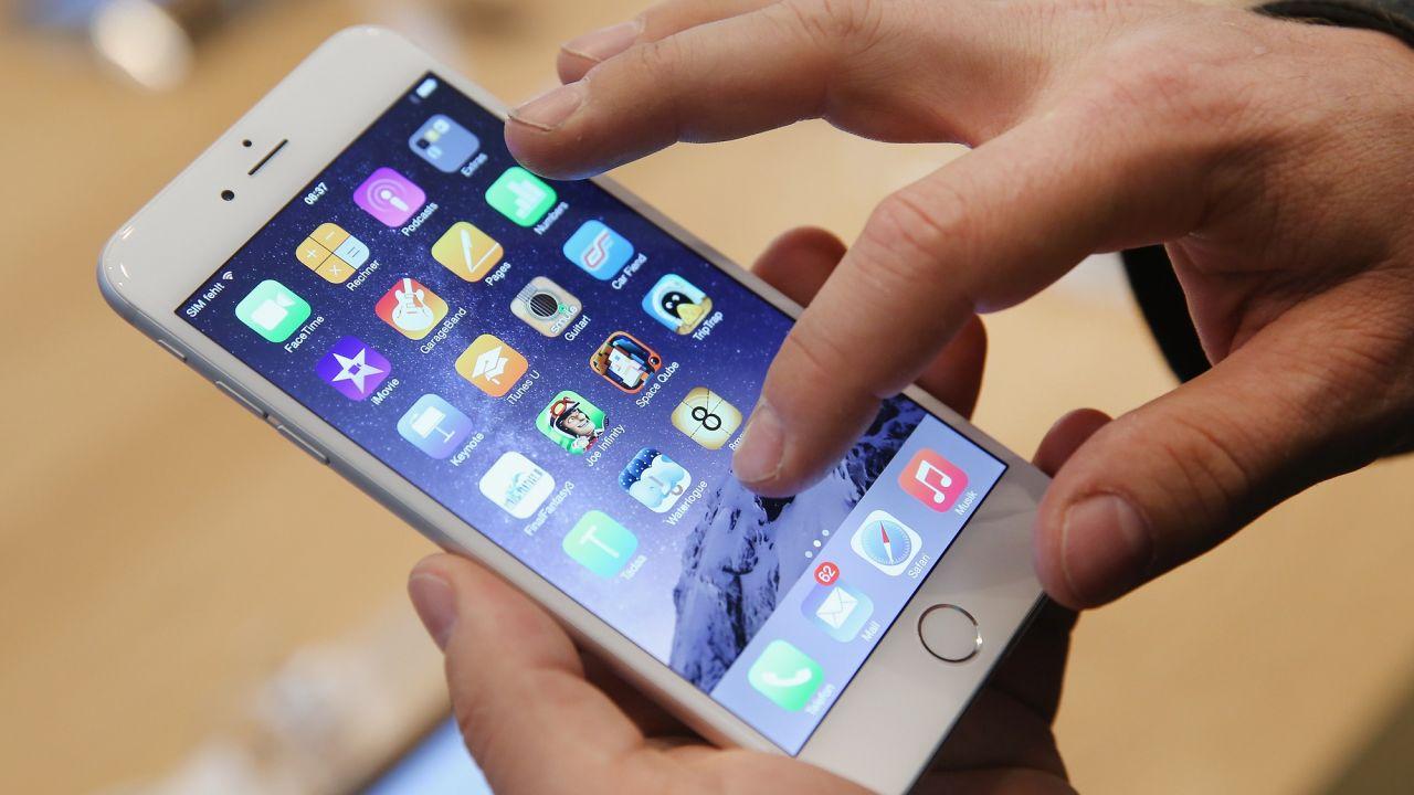Fatturazione a 28 giorni: Agcom multa TIM, Vodafone, Wind e Fastweb