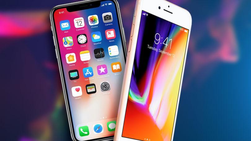 Consumer reports 2017 iphone 8 migliore di iphone x i for Smartphone migliore fotocamera 2017