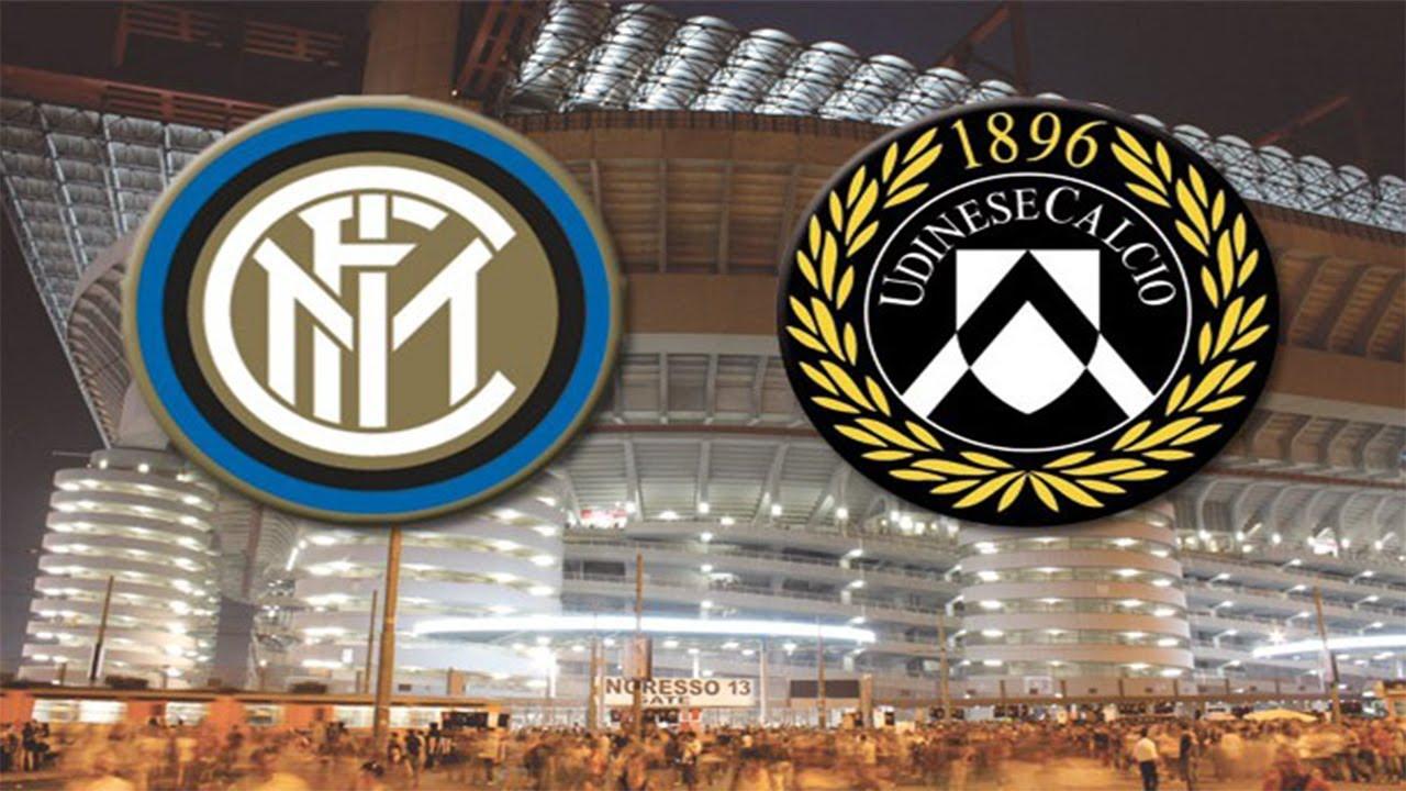 Inter Udinese
