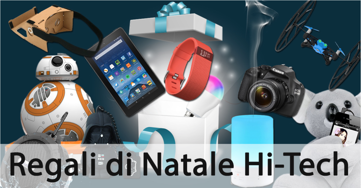 Regali di natale hi tech idee giradischi con mp3 for Regali hi tech