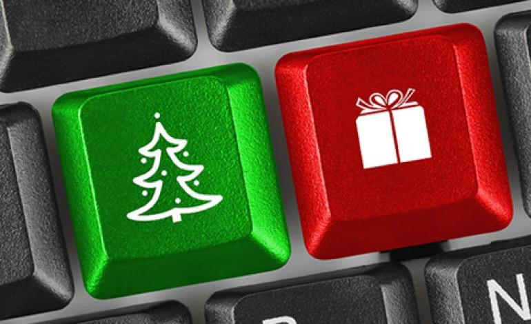 Regali di Natale hi tech tra TV 4K, domotica, smartband - TechPost.it