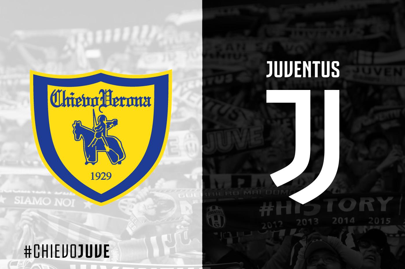 Torino-Benevento: copertura tv e streaming