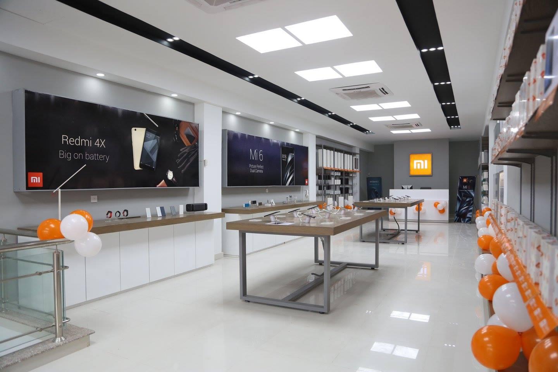 Xiaomi Apre Un Mi Store In Italia E Offre 5 Posti Di