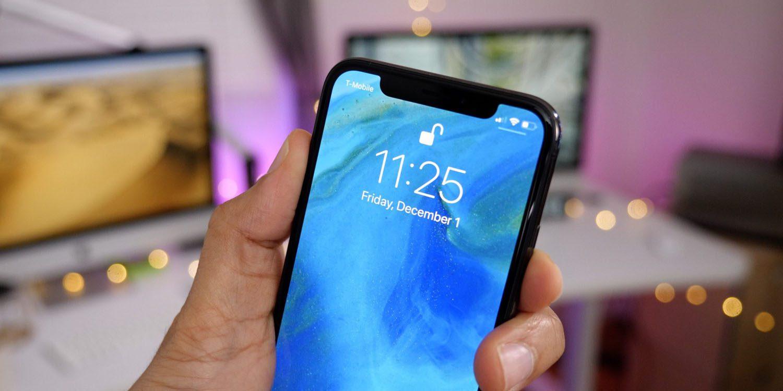 Spectre, Apple protegge iPhone e iPad con iOS 11.2.2