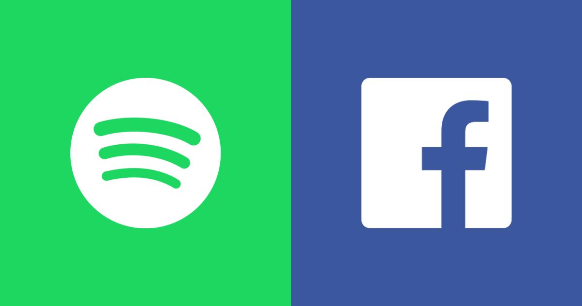 Facebook: dopo Universal, arriva l'accordo con Sony