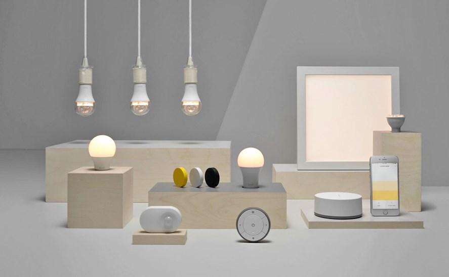 Ikea Più Ecommerce Realtà Aumentata Noleggio Dei Mobili E Negozi