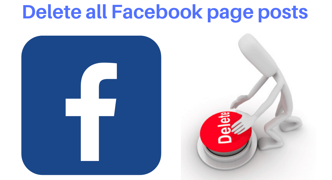 Facebook corre ai ripari? Ecco i nuovi strumenti per il controllo della privacy