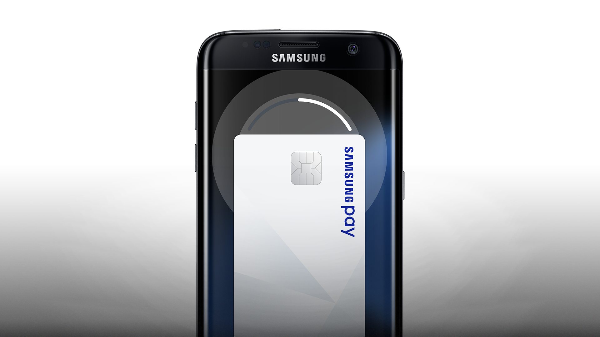 Pagamenti da cellulare, arriva in Italia Samsung Pay: ecco come funziona