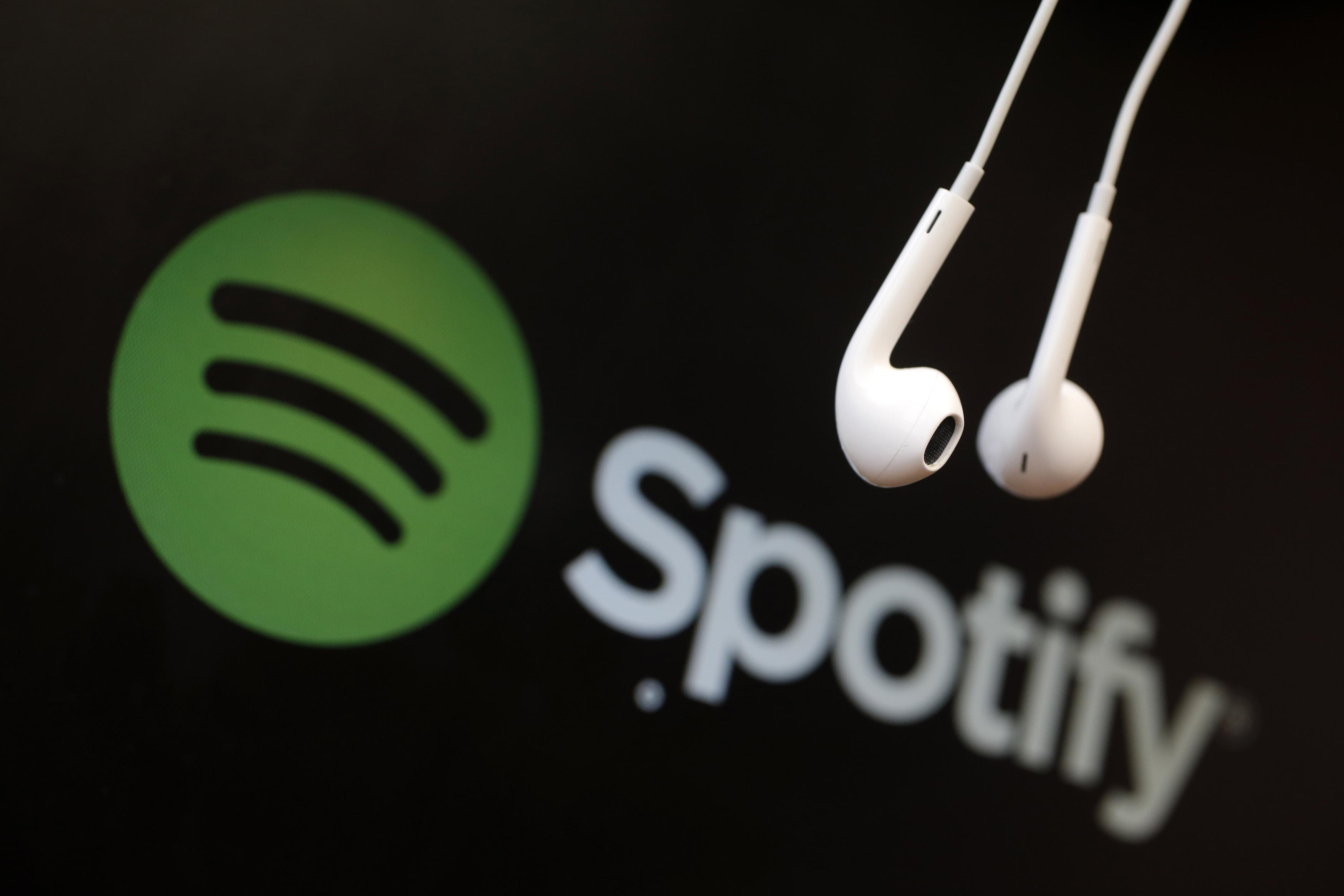 Spotify avvisa i pirati che usano app modificate