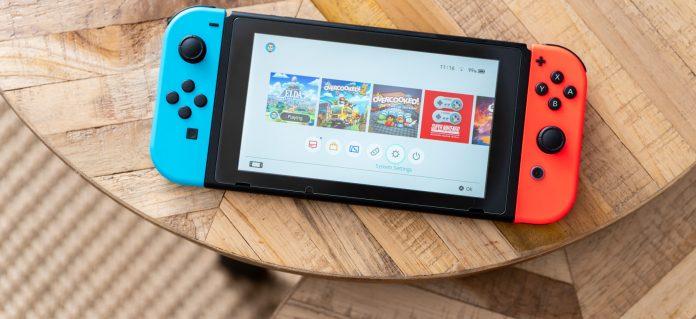 Usare un Account Nintendo su 2 Switch differenti ...