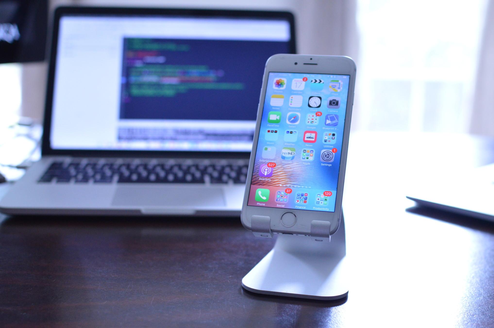 Ios 14 Funzioni Nascoste Per Iphone Tra Siri Traduzione Safari Salute Meteo Techpost It